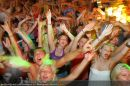 XJam VIP - Türkei - Sa 21.06.2008 - 129