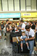 XJam VIP - Türkei - Sa 21.06.2008 - 15