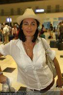 XJam VIP - Türkei - Sa 21.06.2008 - 24