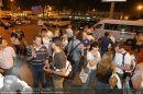 XJam VIP - Türkei - Sa 21.06.2008 - 27