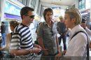 XJam VIP - Türkei - Sa 21.06.2008 - 5