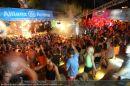 XJam VIP - Türkei - Sa 21.06.2008 - 65