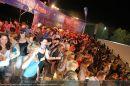 XJam VIP - Türkei - Sa 21.06.2008 - 66