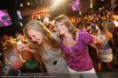 XJam VIP - Türkei - Sa 21.06.2008 - 76
