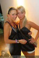 XJam VIP - Türkei - Sa 21.06.2008 - 79