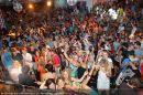 XJam VIP - Türkei - Sa 21.06.2008 - 80