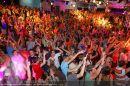XJam VIP - Türkei - Sa 21.06.2008 - 82