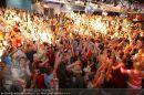 XJam VIP - Türkei - Sa 21.06.2008 - 85