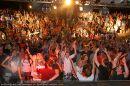 XJam VIP - Türkei - Sa 21.06.2008 - 87