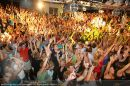 XJam VIP - Türkei - Sa 21.06.2008 - 89