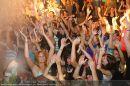 XJam VIP - Türkei - Sa 21.06.2008 - 98