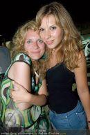 XJam - Türkei - So 22.06.2008 - 90