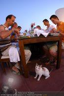 XJam VIP - Türkei - So 22.06.2008 - 12