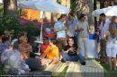 XJam VIP - Türkei - So 22.06.2008 - 142
