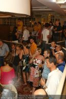 XJam VIP - Türkei - So 22.06.2008 - 213