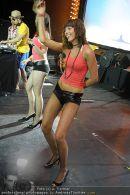 XJam VIP - Türkei - So 22.06.2008 - 226