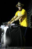 XJam VIP - Türkei - So 22.06.2008 - 234