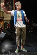 XJam VIP - Türkei - So 22.06.2008 - 237