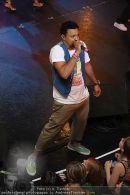 XJam VIP - Türkei - So 22.06.2008 - 249