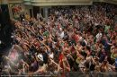 XJam VIP - Türkei - So 22.06.2008 - 250