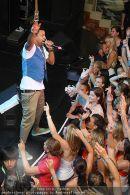 XJam VIP - Türkei - So 22.06.2008 - 251