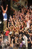 XJam VIP - Türkei - So 22.06.2008 - 254