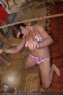 XJam - Türkei - Mo 23.06.2008 - 127