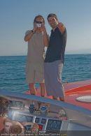 XJam - Türkei - Mo 23.06.2008 - 17