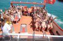XJam - Türkei - Mo 23.06.2008 - 186