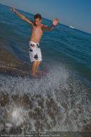 XJam - Türkei - Mo 23.06.2008 - 29