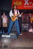 XJam - Türkei - Mo 23.06.2008 - 56