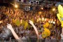 XJam - Türkei - Mo 23.06.2008 - 93