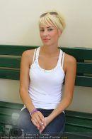 XJam VIP Tag - Türkei - Mo 23.06.2008 - 112