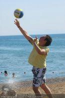 XJam VIP Tag - Türkei - Mo 23.06.2008 - 133