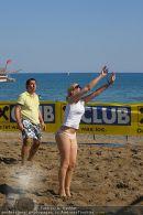 XJam VIP Tag - Türkei - Mo 23.06.2008 - 138