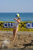 XJam VIP Tag - Türkei - Mo 23.06.2008 - 144