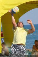 XJam VIP Tag - Türkei - Mo 23.06.2008 - 147