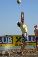 XJam VIP Tag - Türkei - Mo 23.06.2008 - 151