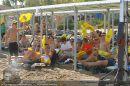 XJam VIP Tag - Türkei - Mo 23.06.2008 - 153