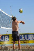 XJam VIP Tag - Türkei - Mo 23.06.2008 - 159