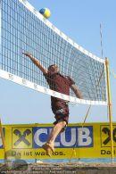 XJam VIP Tag - Türkei - Mo 23.06.2008 - 167