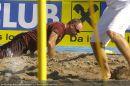 XJam VIP Tag - Türkei - Mo 23.06.2008 - 169