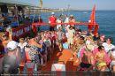 XJam VIP Tag - Türkei - Mo 23.06.2008 - 187