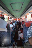 XJam VIP Tag - Türkei - Mo 23.06.2008 - 21