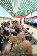 XJam VIP Tag - Türkei - Mo 23.06.2008 - 30