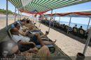 XJam VIP Tag - Türkei - Mo 23.06.2008 - 31
