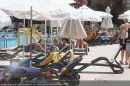 XJam VIP Tag - Türkei - Mo 23.06.2008 - 34