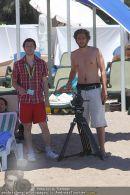 XJam VIP Tag - Türkei - Mo 23.06.2008 - 44