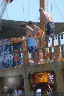 XJam VIP Tag - Türkei - Mo 23.06.2008 - 64