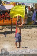 XJam VIP Tag - Türkei - Mo 23.06.2008 - 69